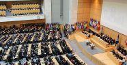Türkiye ILO'da asil üye