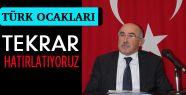 Türkiye-Kürdistan federasyonu mu kurulmak istenmektedir?