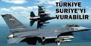 Türkiye Misilleme Yapacak