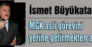 Türkiye sanki güllük gülistanlıktır