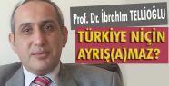 Türkiye'de Kim Kimin Nesi Oluyor?