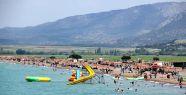 Türkler için tatil ucuzladı