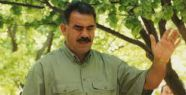 Öcalan:'Türkmenlere sahip çıkın,örgütleyin'