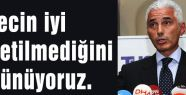 TUSİAD BAŞKANINDAN ÖNEMLİ AÇIKLAMALAR...