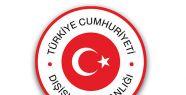 üç Türk mühendisin failleri yakalanmalı