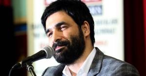 Uğur Işılak, Samsun'da Necip Fazıl'ın Şiirlerini Yorumlayacak