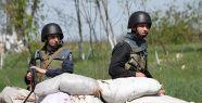 Ukrayna ordusundan operasyon...