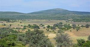 Urla Belediyesi, Hazine'ye devredilen mallarına kavuştu