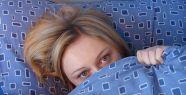 Uykusuzluk beyni etkiliyor...