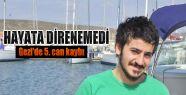 Validen Gezi Parkı Ölümlerine Şok Açıklama...