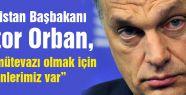 Viktor Orban, Batı'yı eleştirdi ve Rusya'ya destek verdi