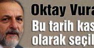 Vural: Devlet  PKK'ya korumalık yapıyor..