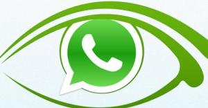 WhatsApp'tan 'Asılsız Mesajlar' uyarısı!