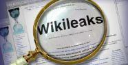Wikileaks sanal saldırıya uğradı