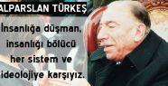 Yabancı İdeolojiler ve Türk Milliyetçiliği