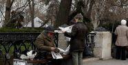 Yaklaşık 14 bin kişi, Kırım'ı terk etti