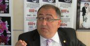 Yalova'da CHP Adayı Salman kazandı