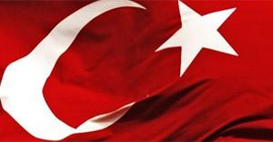 Yaratılanı Yaratandan ötürü sevmenin adıdır: Türk Milliyetçiliği