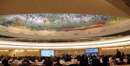 Yargılamada uluslararası insan hakları hukuku ihlal edildi...