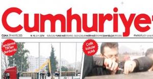 Yayınlanan 'MİT-TIR'ları' görüntülerine soruşturma