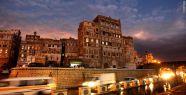 Yemen 6 bölgeye ayrılıyor...