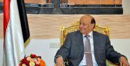 Yemen-İran ilişkilerinde gerginlik...