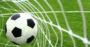 Yeni sezon gol rekoruyla başladı