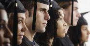 Yeni yükseköğretim disiplin yönetmeliği ne getiriyor