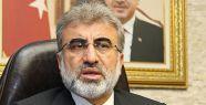 Yıldız:'Irak'tan olumlu sonuç alacağız'