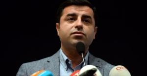 YSK, HDP'nin başvurusunu dördüncü kez reddetti