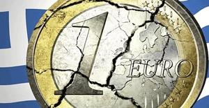 Yunanistan 'acı reçete'yi 229 evet oyuyla kabul etti