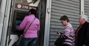 Yunanistan'ın IMF'ye borcunu ödemesi için süre daralıyor