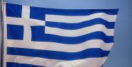 Yunanistan'ı ayağa kaldıran rüşvet skandalı!