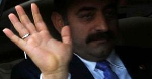 Zekeriya Öz'den hükümete ağır itham!
