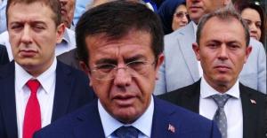 Zeybekci'nin hedefinde istifa eden bakanlar vardı