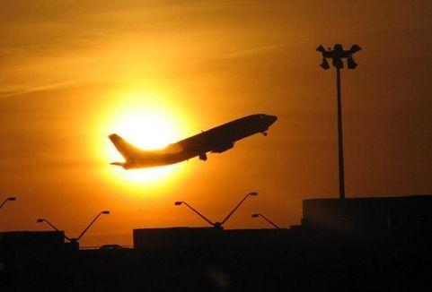 THY'nin İstanbul-Milano seferleri iptal