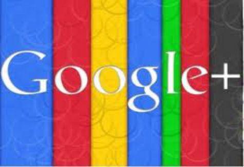 TİB'den Google'a engel!