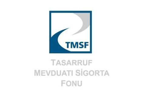 TMSF'den açıklama...
