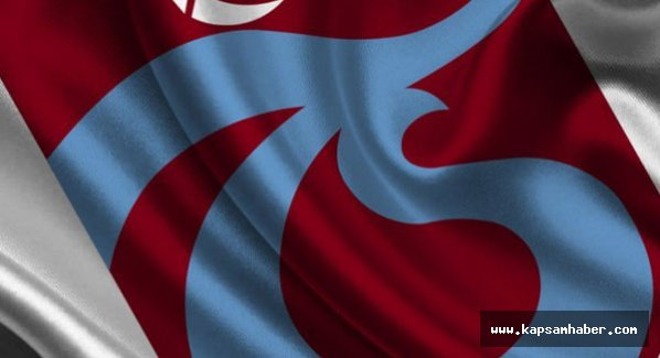 Trabzonspor'da Onur krizi tatlıya bağlandı