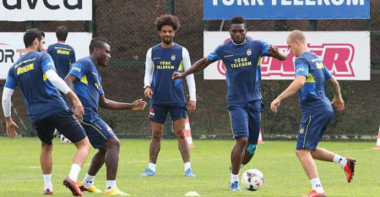 Trabzonspor Lazio takımını konuk edecek