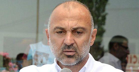 Trabzonspor'dan Fenerbahçe taraftarına jest