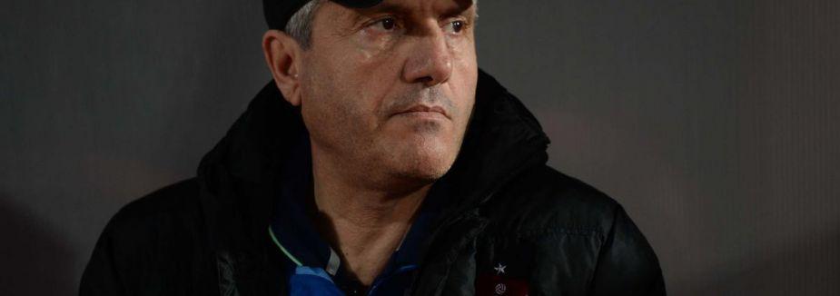 Trabzonspor'un Avrupa hedefi büyük