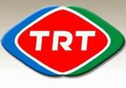 TRT Süpriz İstifayla Sarsıldı...
