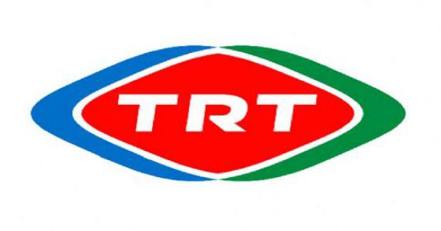 TRT'de Süpriz Gelişme...