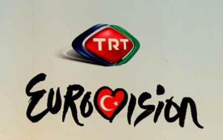 TRT'nin Eurovision Kararı Belli Oldu...