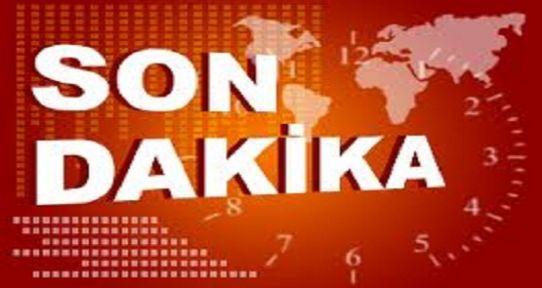 Tunceli`de Cumhuriyet Başsavcısına Silahlı Saldırı...