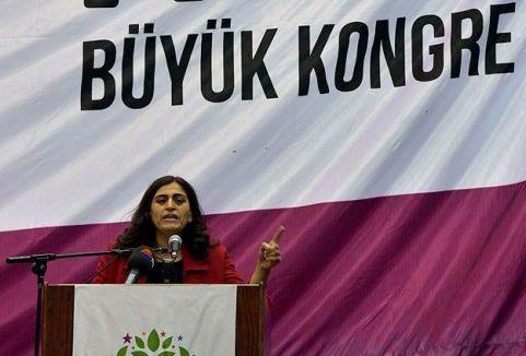 Tuncel'in milletvekilliği sona eriyor