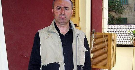 Turan 2 gün sonra serbest bırakılabilir...