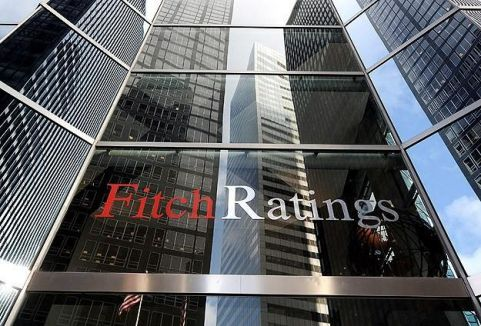 Türk bankaları risklere karşı güçlü...