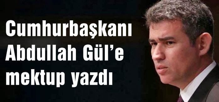 Türk Barolar Birliği Gül'e Veto Çağrısı...